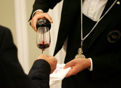 Only 35% Italian wineries sell on-line - Lifestyle | Grande Passione | Scoop.it