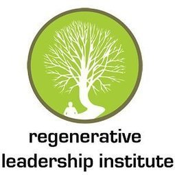 Regenerative Leadership | ashy | Scoop.it