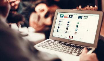 Ψηφιακή Ασφάλεια - Αρχική | Informatics Technology in Education | Scoop.it