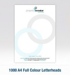 Print Star- Letterhead Printing Online UK | printstar | Scoop.it