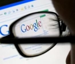 ¿Es Google el peor médico de la historia? - Antena 3 Noticias   La WEB 2.0 y la medicina.   Scoop.it