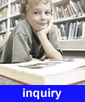 Virtual Information Inquiry: Student Information Scientists and Instructional Specialists in the Learning Laboratory | Informed Teacher Librarianship | Scoop.it