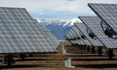 Study Says Solar Can Power the World | Green Geek News | Scoop.it