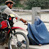 AFGHANISTAN: Urgent need to tackle human trafficking - IRINnews.org | Human Rights News | Scoop.it