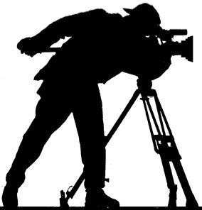 PROGRAMMA EUROPEO MEDIA 2007 - I NUOVI BANDI PER L'AUDIOVISIVO | Siamo tutti fotografi | Scoop.it