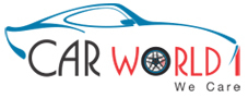 Used Cars in Delhi, Buy Second Hand Cars in Delhi, Used Car Price | CarWorld1.com | Buy Used Car in Ahmedabad - CarWorld1 | Scoop.it