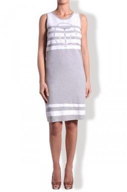 Robes élégantes et glamour pour les femmes du 38 au 52 chez Ananke | Conseils et astuces mode femme ronde | Scoop.it