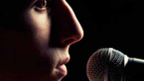Scared Of Public Speaking? 3 Quick Tips To Conquer Your Fear | Leadership | Scoop.it