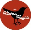 The Best Buttercream Icing Recipe FAQ - The Kitchen Magpie | Great Recipes | Scoop.it