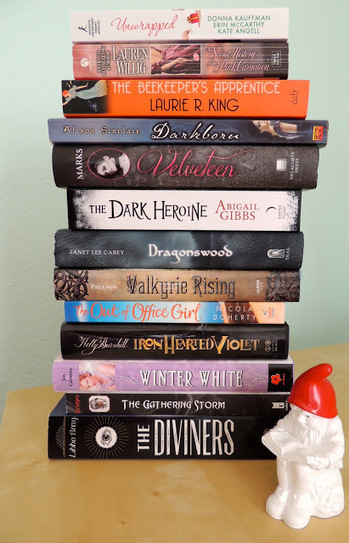 Buying books is fun - 13 new books  About Happy Books   Young Adult and Children's Stories   Scoop.it
