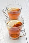 To Drink or Not to Drink Tea: Men with Prostate Problems Face Contradicting ... - PR Web (press release) | Tea and Tea Culture | Scoop.it