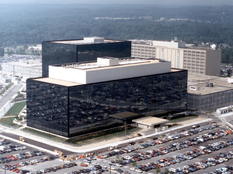Microsoft, Facebook, LinkedIn, Google And Yahoo Join Apple In Revealing More On NSA Requests | SMB Technology | Scoop.it