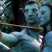 La suite d'« Avatar », en trois films, sera tournée en Nouvelle-Zélande - le Monde | Actu Cinéma | Scoop.it