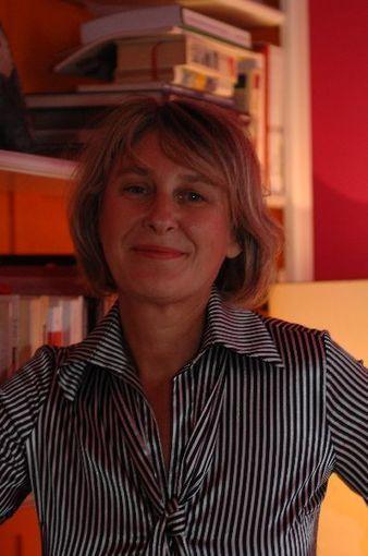 Sonnez les matines: Quel statut social pour l'artiste Avec Suzanne ... - Quefaire.be | Formes juridiques artistiques | Scoop.it