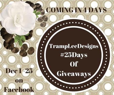 Tumblr | Tramp Lee Designs Bags | Scoop.it