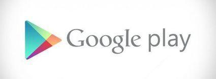 Google Play arrive enfin sur Chrome OS… ou presque | Freewares | Scoop.it