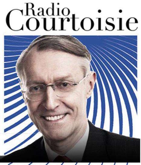 Raciste déclaré, le président de Radio Courtoisie, Henry de Lesquen, est prié de démissionner | DocPresseESJ | Scoop.it