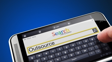 Top 6 Outsourcing Magazine Everyone Must Read | ICS Limited | Business Process Outsourcing | Scoop.it