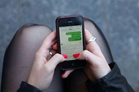 Trends in Telecom | Canadian Telecom | Scoop.it