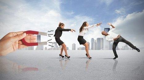 Come Far Tornare Gli Ospiti Nel Tuo B&B | Strumenti di Web Marketing per B&B | Scoop.it