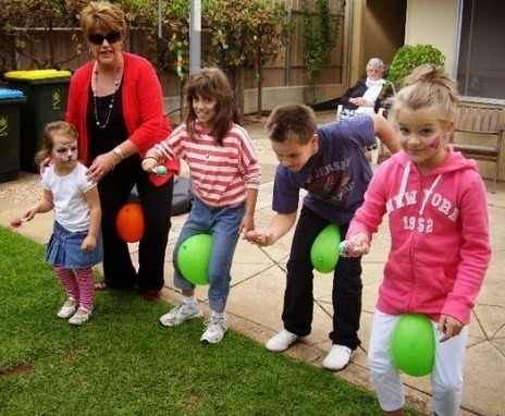 Easter 2014 games | Technology | Scoop.it