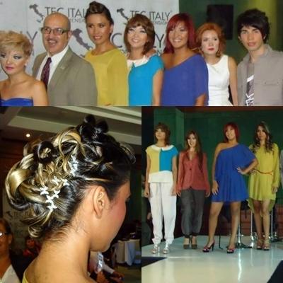 Talento Fitness & Models en TECITALY | Escuela y Agencia de Modelaje Fitness y Models | Scoop.it