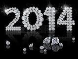 2014 : Une année brillante pour tous vos projets professionnels et personnels ! | Transport | Scoop.it
