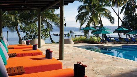 Book Honeymoon Packages | India Honeymoon Packages | Honeymoon Packages In Abroad | International holiday Destinations | Scoop.it