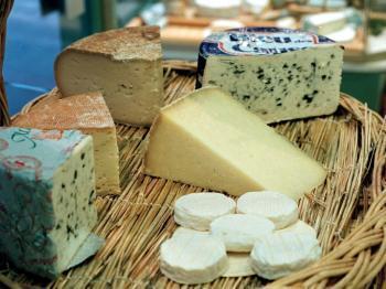 Des sorties qui fleurent bon le terroir - LaDépêche.fr | Gastronomie et tourisme | Scoop.it