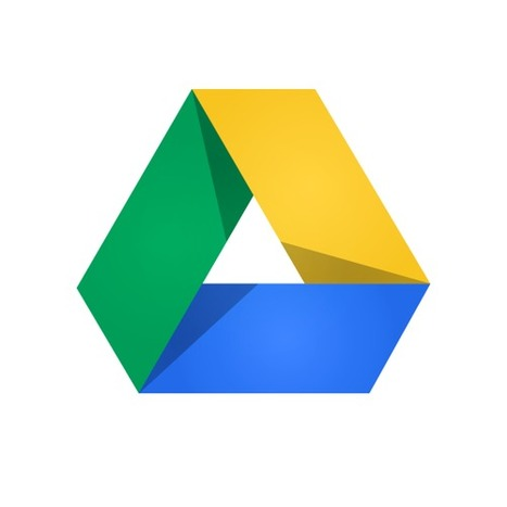 15 Google Drive Add Ons: Enhancing your Use | Web2.0 Tools for Staff and Students | Scoop.it