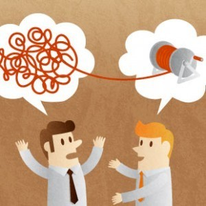 Are You Making These Management Mistakes? | Social Media Marketing Strategies | Scoop.it