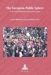 Newsletter do Gab. Meios Comunicação Social, nº 49 | Bibliotecas Escolares. Curating and spreading Portuguese School Libraries action | Scoop.it