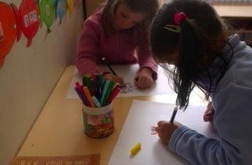 [Interview] A la rencontre de Maria Montessori !   MOOC Francophone   Scoop.it
