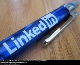 Tune Up Time: Making the Most of LinkedIn | E-Learning and Online Teaching | Scoop.it
