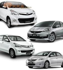 Sewa Mobil Surabaya | Rental mobil Surabaya | Sewa Mobil Surabaya | Scoop.it