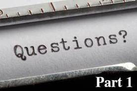 What HR Should Be Asking Part 1 | TalentCircles | Scoop.it