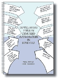 Developing Person Centred Approaches in Schools   focusing_gr   Scoop.it