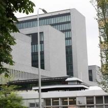 Europol détaille les missions du centre de lutte contre la cybercriminalité   Libertés Numériques   Scoop.it