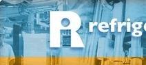 Revista Refrigeración Industrial Punto Com - refrigeracionindustrial.com - refrigeracionindustrial.com.mx - www.refrigeracionindustrial.com - RI | Refrigeracion | Scoop.it