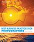 houston texas Corporate photographer | Great Photography Strategies | Scoop.it