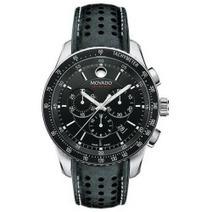 Men's Movado 800 Series Sub Sea Chronograph Watch | MARC NEW YORK BLACK CAP SLEEVE SWEETHEART NECK SHEATH DRESS | Scoop.it