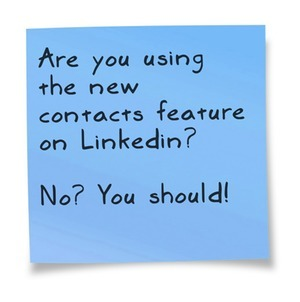 9 Reasons Why You Must Update Your LinkedIn Profile Today | The Socialitical Synopsis | Scoop.it