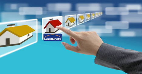 LandCraft Developers: Check out Luxurious 2/3/4 BHK Apartments in Ghaziabad for your Family!   GolfLinks in NH 24 Ghaziabad and River Heights in NH 58 Raj Nagar Extn Ghaziabad   Scoop.it