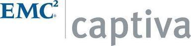 The Benefits of an EMC Captiva 7.0 Upgrade | Paragon Solutions | Scoop.it