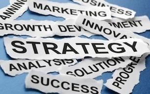 Top 10 Tips for Better Content Marketing | Enterprise Social Media | Scoop.it