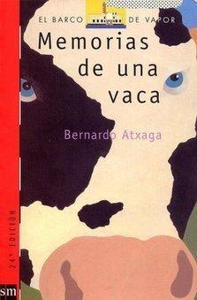 Fundación Cuatrogatos, literatura infantil y lectura | Literatura Infantil | Scoop.it