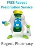 Order your Repeat Prescriptions ... Making your life easier.   Compounding Pharmacy   Scoop.it