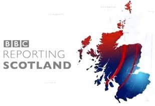 BBC Scotland Watch – The Forth Crossing Delay | My Scotland | Scoop.it