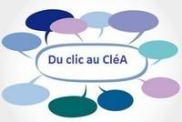 Du Clic au CléA en région Auvergne-Rhône-Alpes - FFFOD | Cléa | Scoop.it