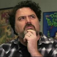 On the Media - Tim Schafer Explains How to Make Games, Tell Stories | Video Game Design for Schools | Scoop.it